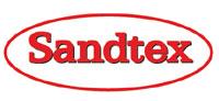SandtexLogo