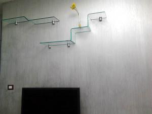 decorazioni (3)