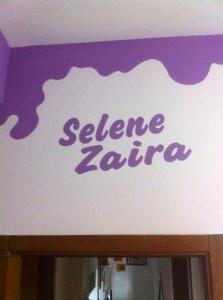 stencil in pittura (3)