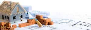 prodotti-per-edilizia